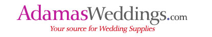adamasweddings.com